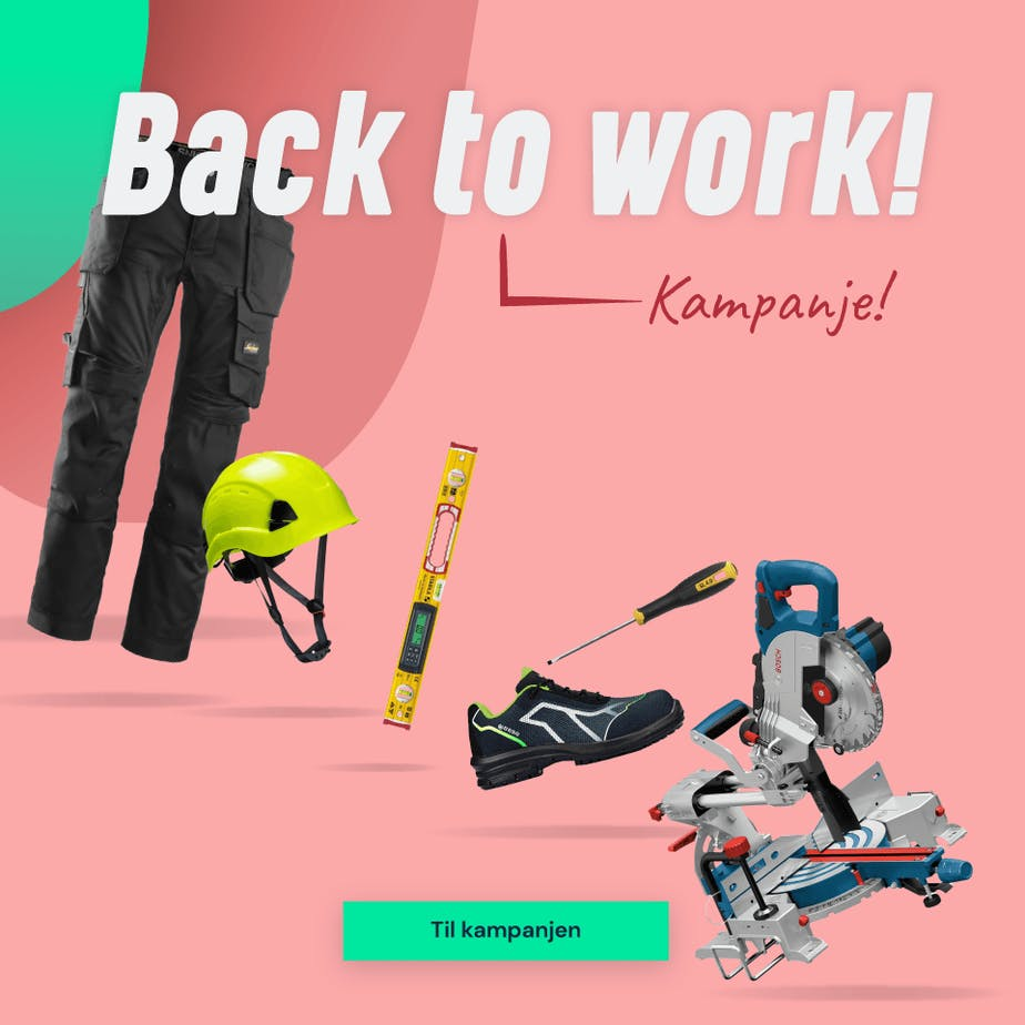 https://staypro.no/back-to-work