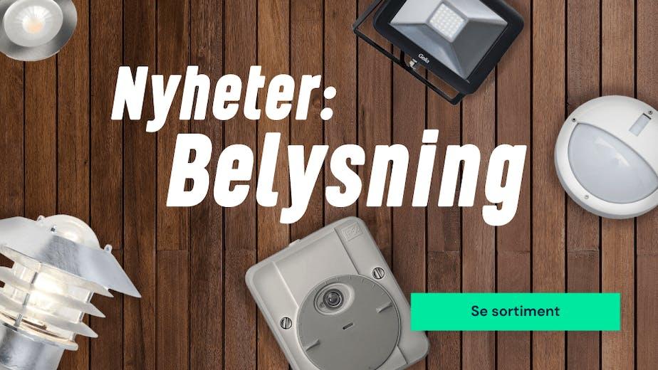 https://www.staypro.no/nyheter-belysning