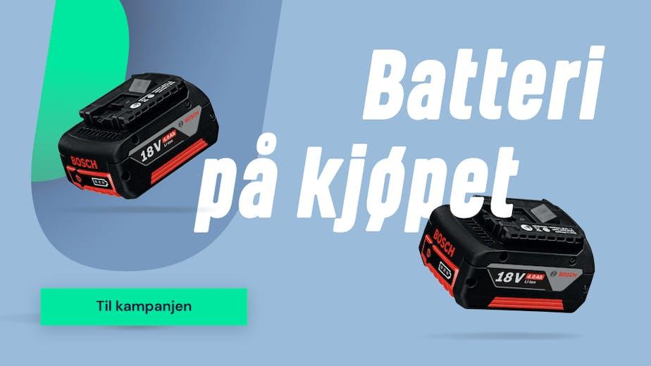 https://www.staypro.no/batteri%20p%C3%A5%20kj%C3%B8pet!