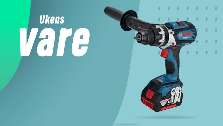 https://www.staypro.no/maskiner-verktoy/batteridrevne-verktoy/drillskrutrekker/bosch-gsr-18-ve-ec-borskrutrekker-med-batterier-og-lader