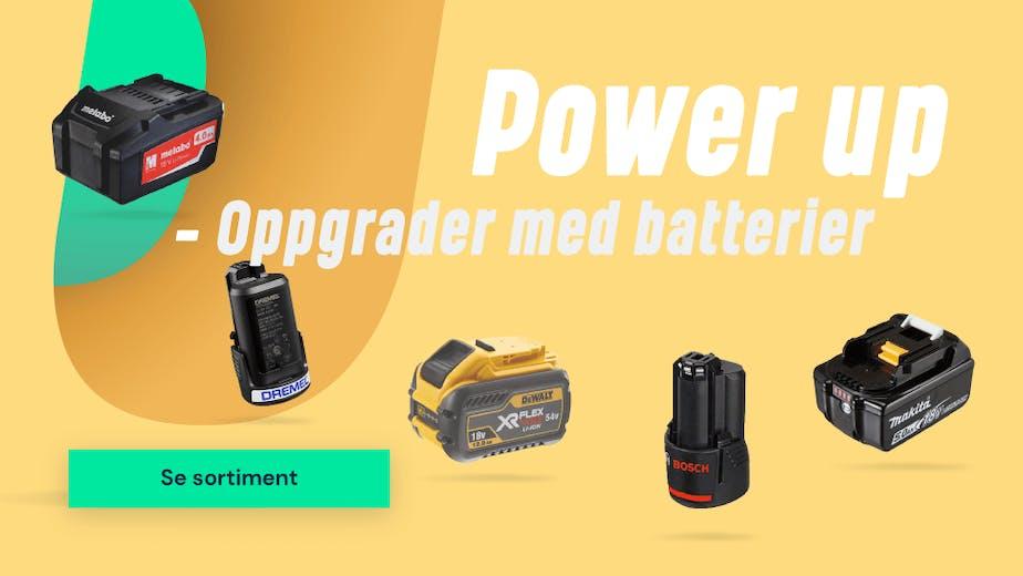 https://www.staypro.no/maskintilbehor-forbruk/maskinbatterier-og-ladere