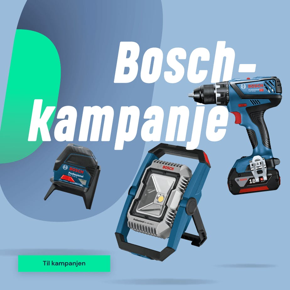 https://www.staypro.no/bosch-kampanje