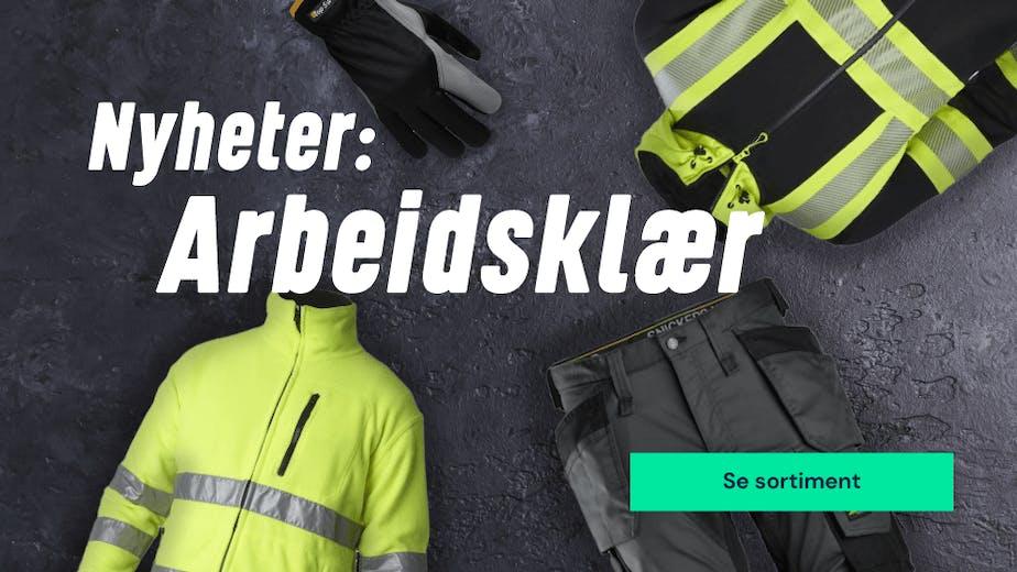 https://www.staypro.no/nyheter-arbeidsklar