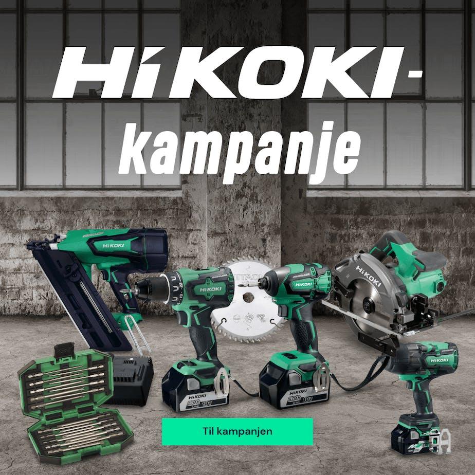 https://www.staypro.no/hikoki-kampanje