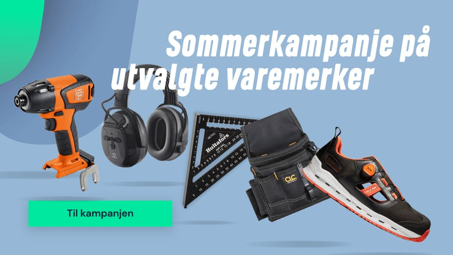 https://www.staypro.no/kunnskapsportalen/sommer-med-hultafors