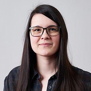 Mitarbeiter-Portrait-Lorraine Mauersberger