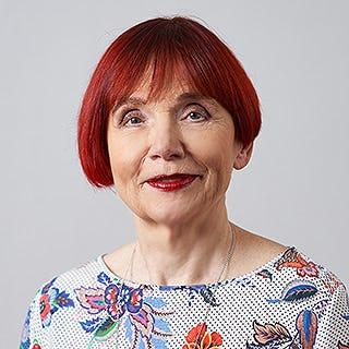 Mitarbeiter-Portrait-Brigitte Schnabel