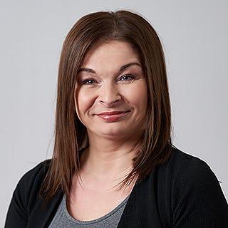 Mitarbeiter-Portrait-Nadine Mothes-Reinhardt