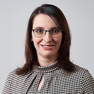 Mitarbeiter-Portrait-Anja Knull