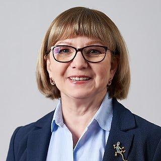 Mitarbeiter-Portrait-Tamara Hehl