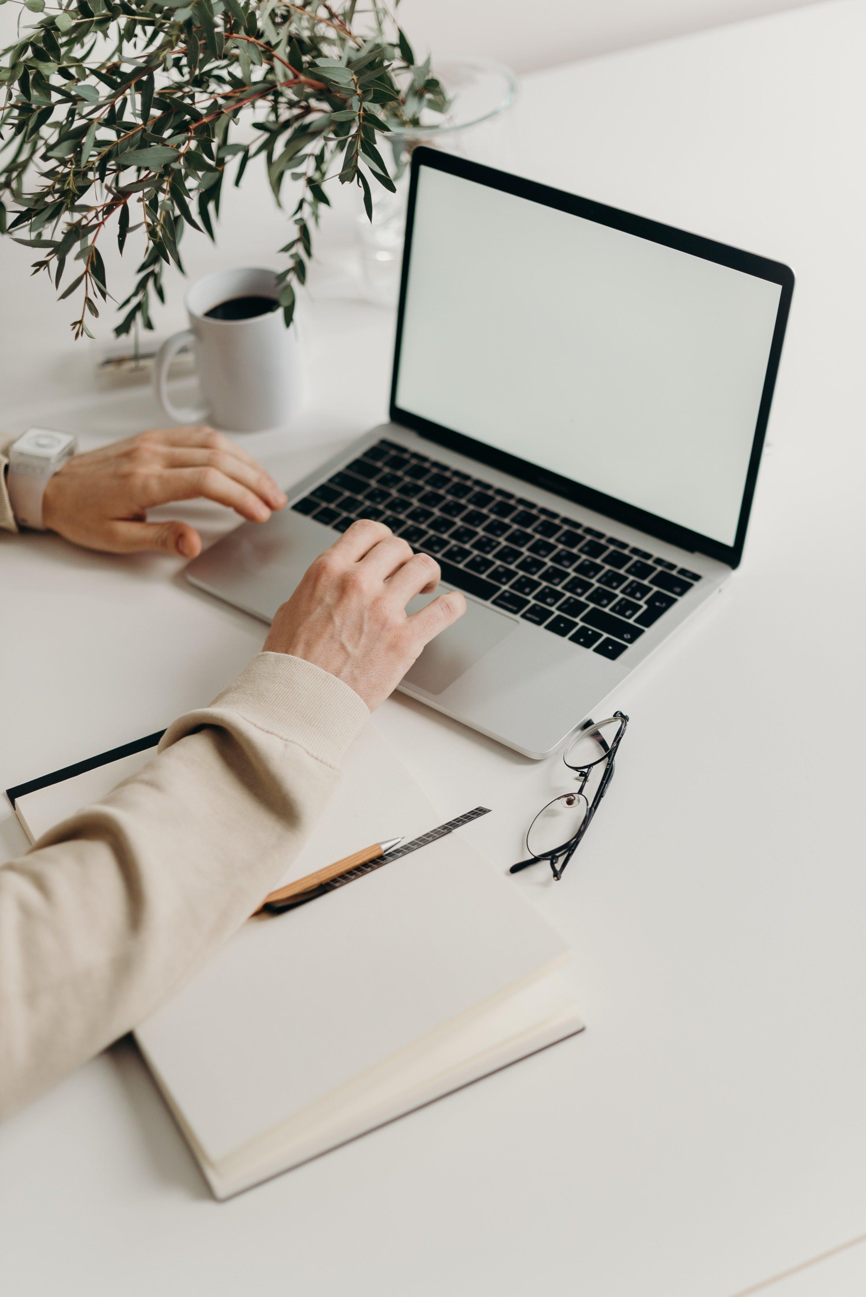 Headless website: 3 voordelen ten opzichte van WordPress