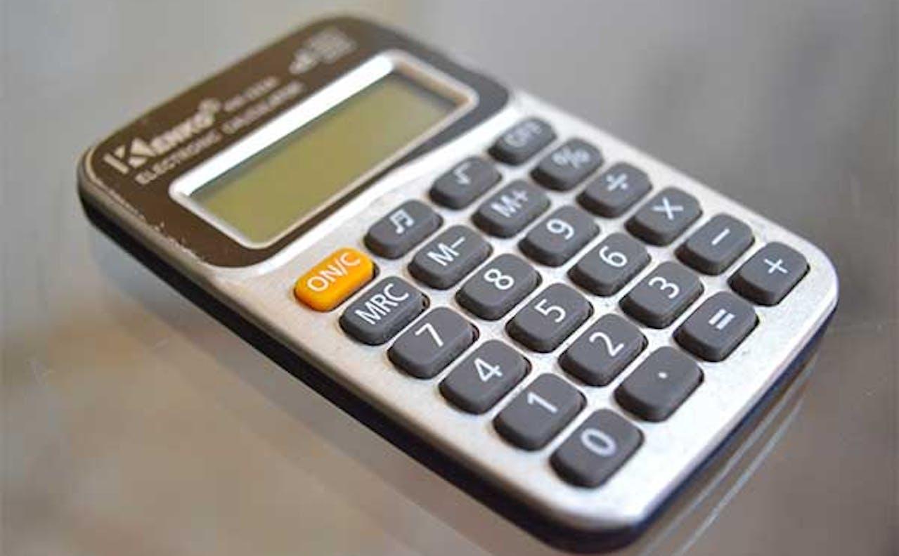 hvordan-bli-kvitt-betalingsanmerkning