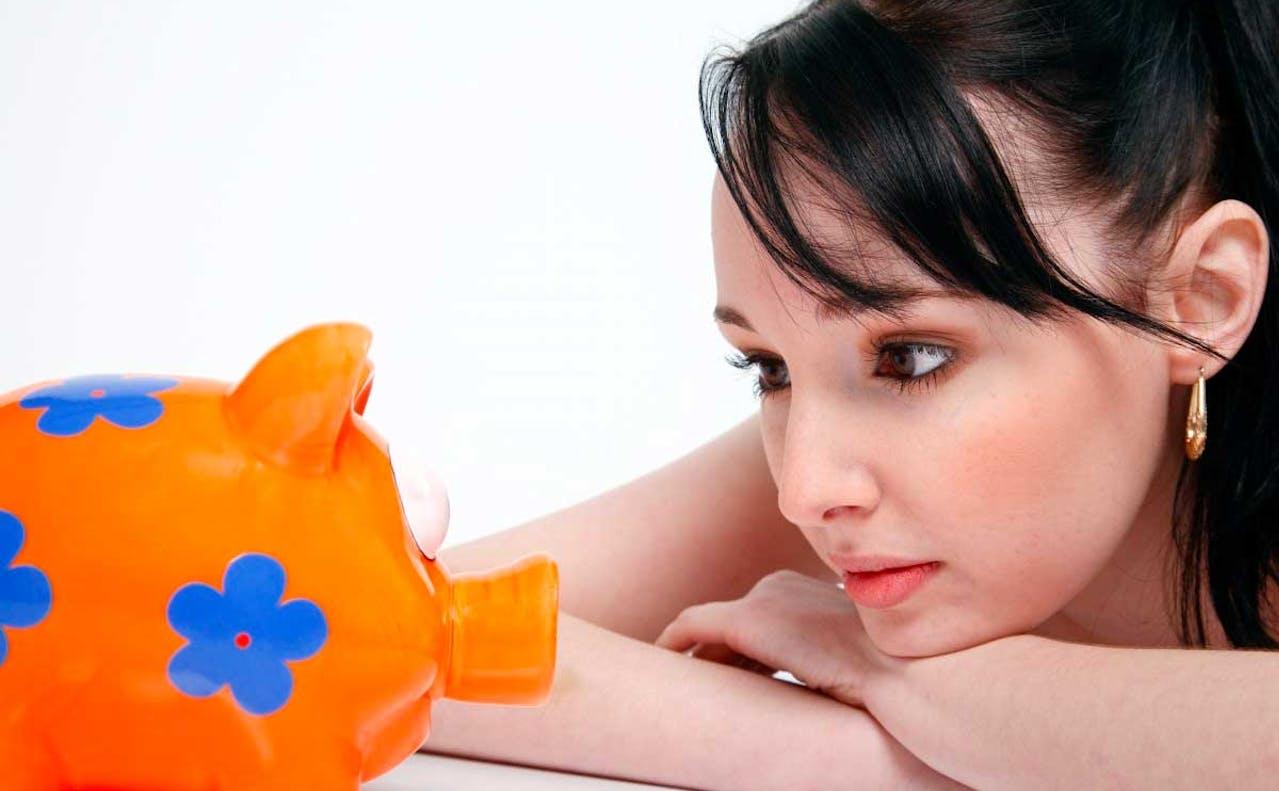 Tips til pensjonssparing