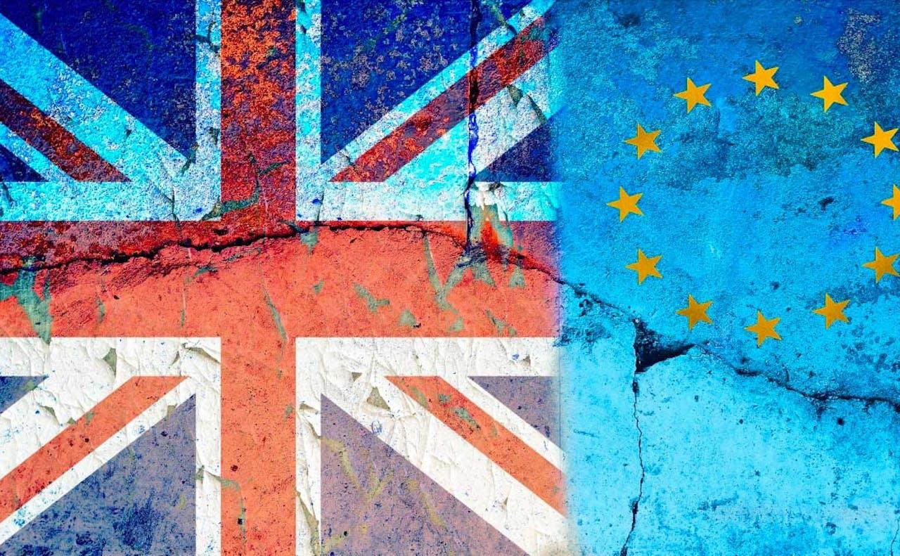 Hva betyr Brexit for deg