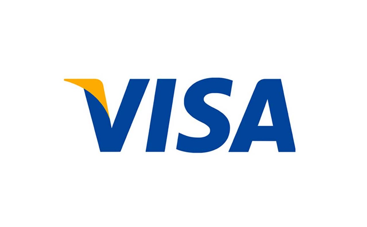 Visa handle lokalt