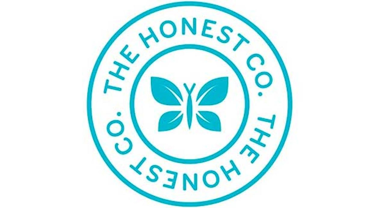 The Honest Company Jessica Alba