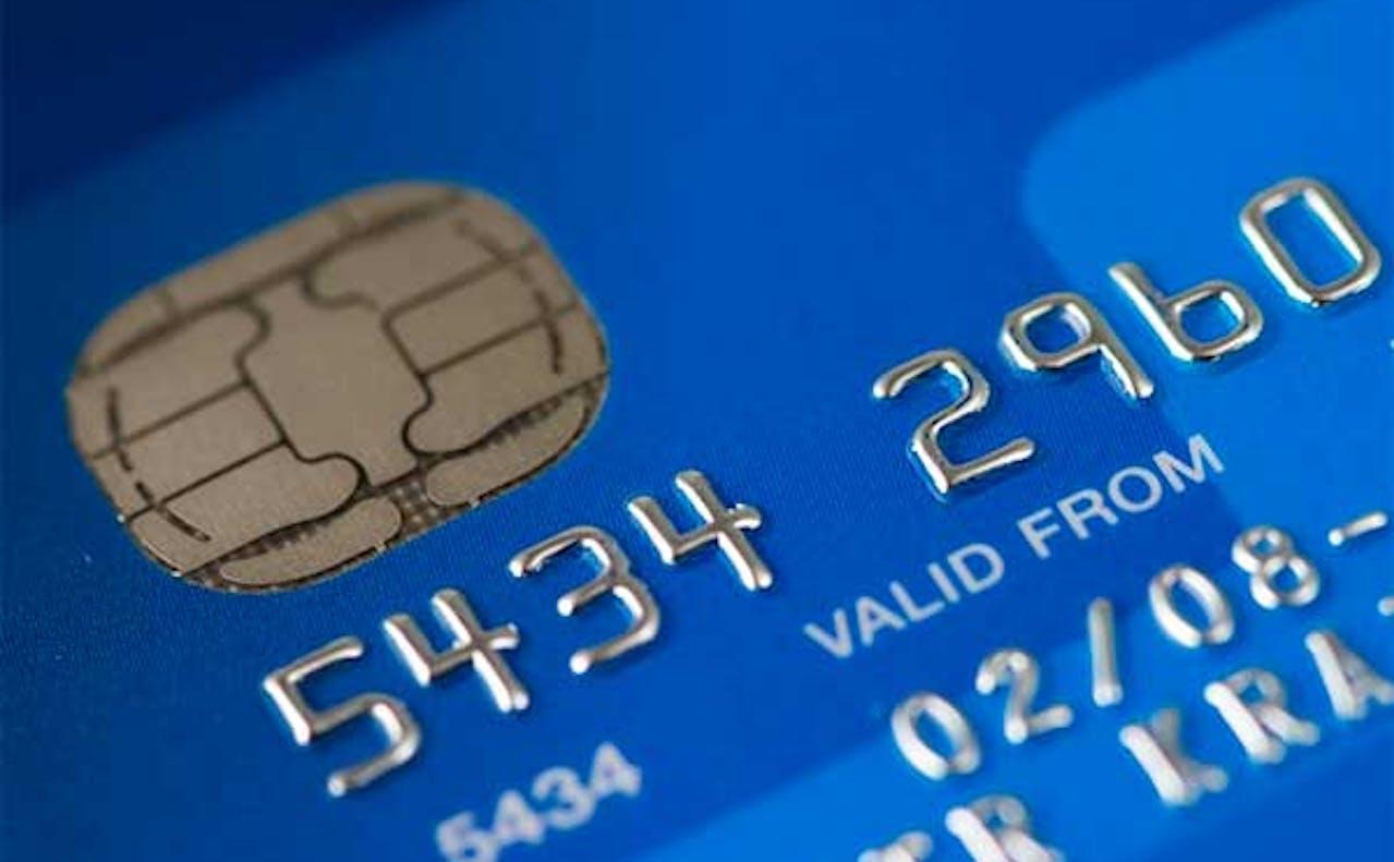 mikrokort betalinger