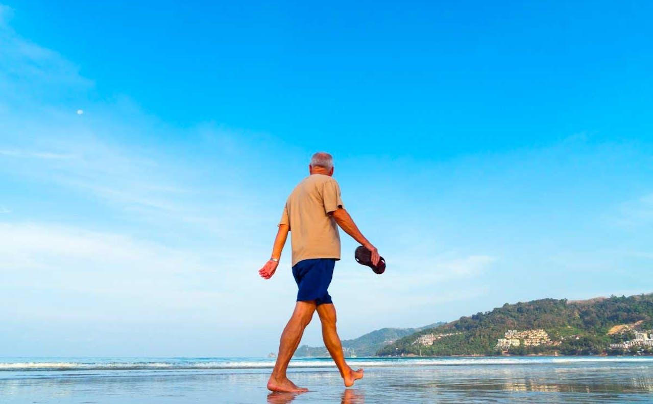 bytt jobb pensjon