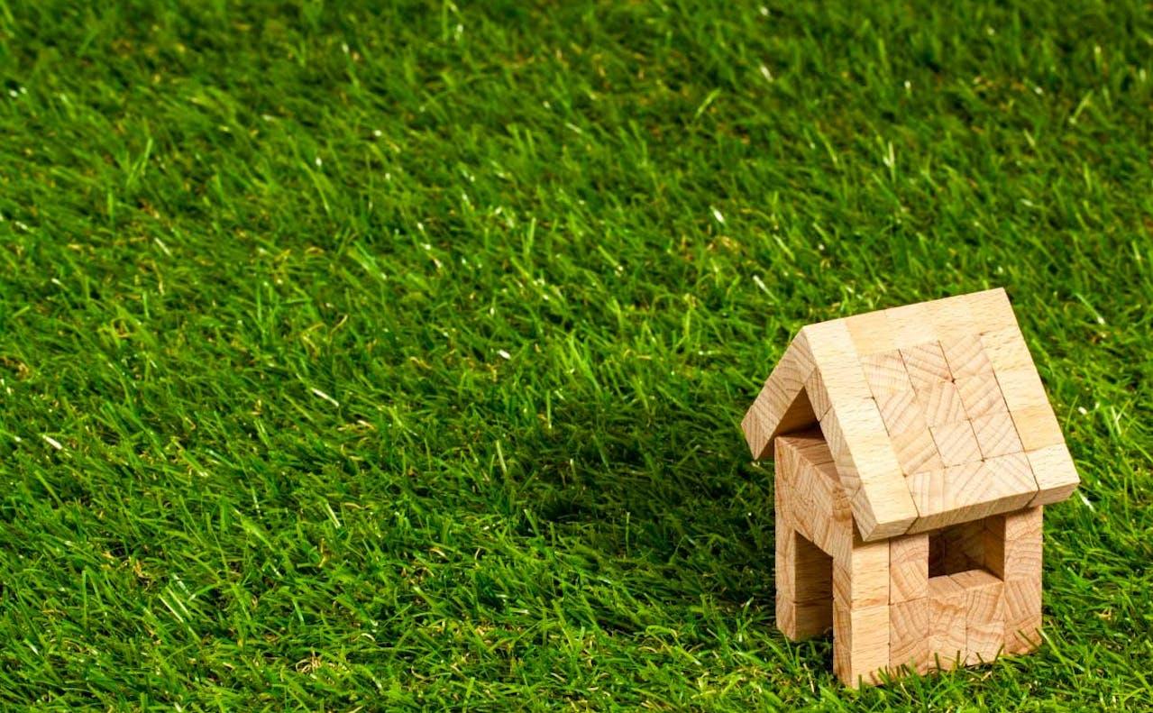 nedgang boligpriser