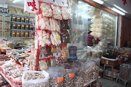 guide to sai ying pun retail space hong kong
