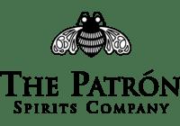Logo de Patron partenaire Storefront
