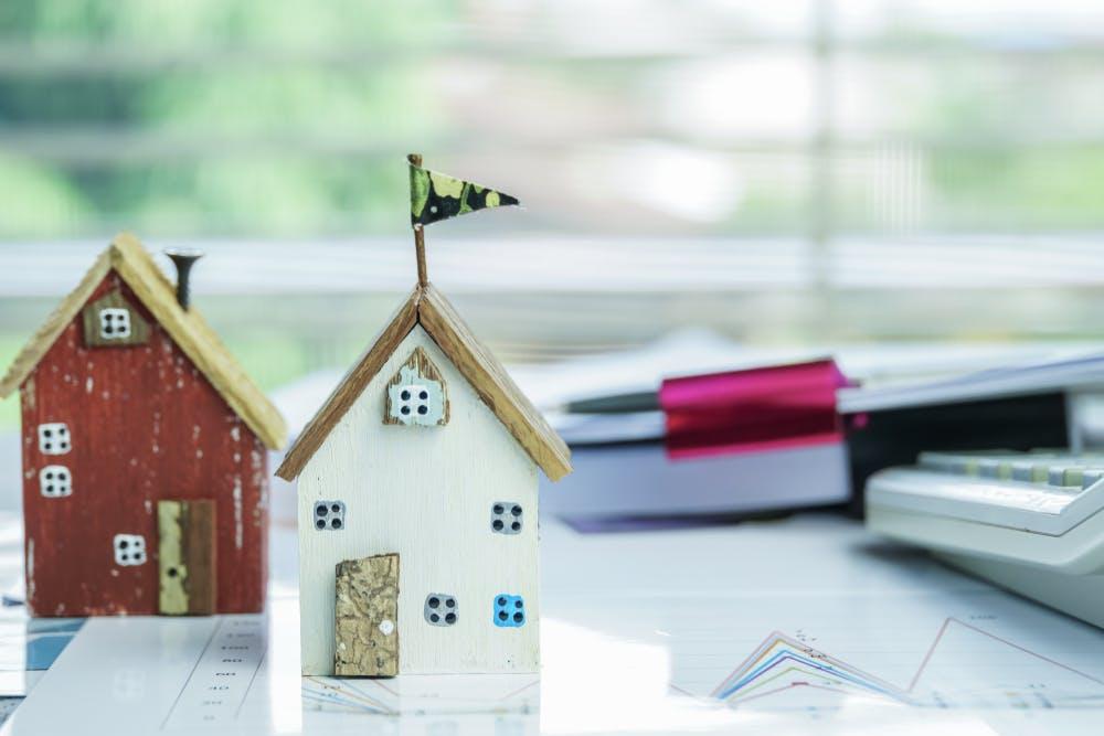 Contractul de schimb imobiliar