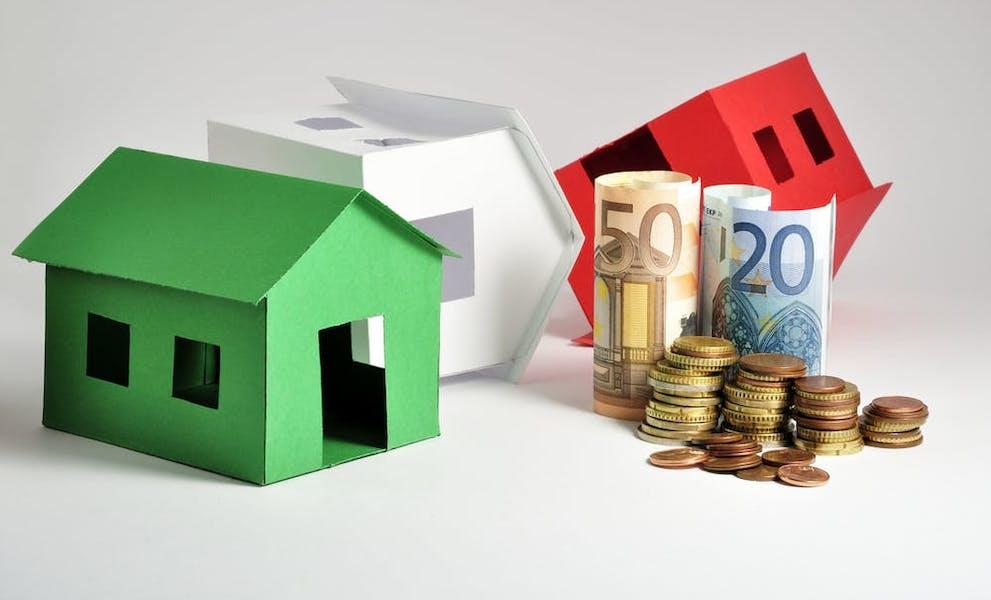 strategia de flipping houses