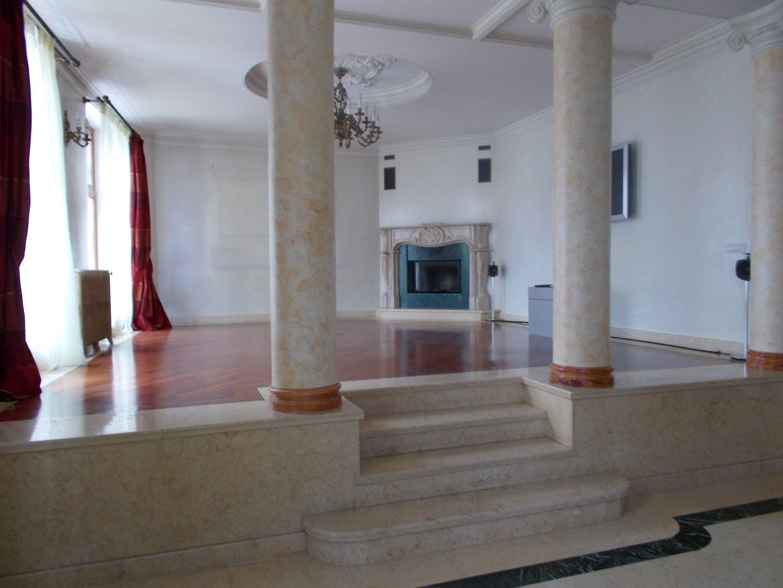 Premium Villa Victoriei 8