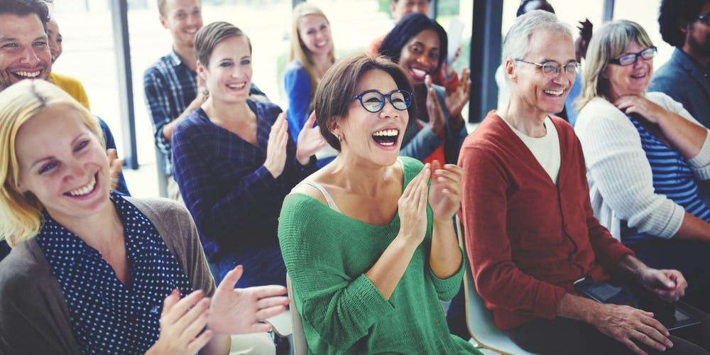 Asociația de proprietari - ce este, ce rol are și cum se înființează una