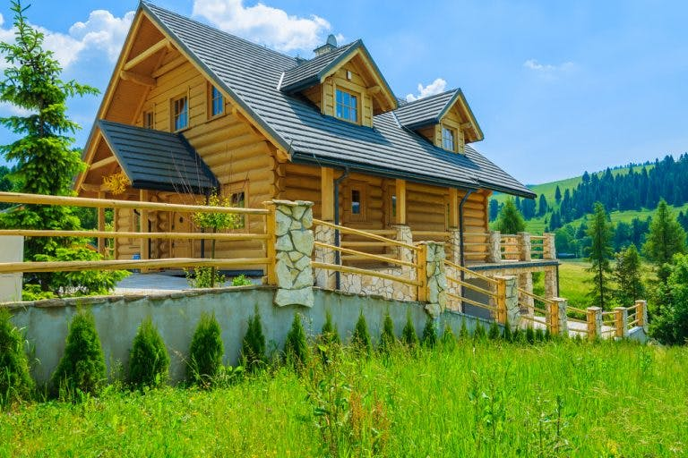 sfaturi pentru construirea unei case