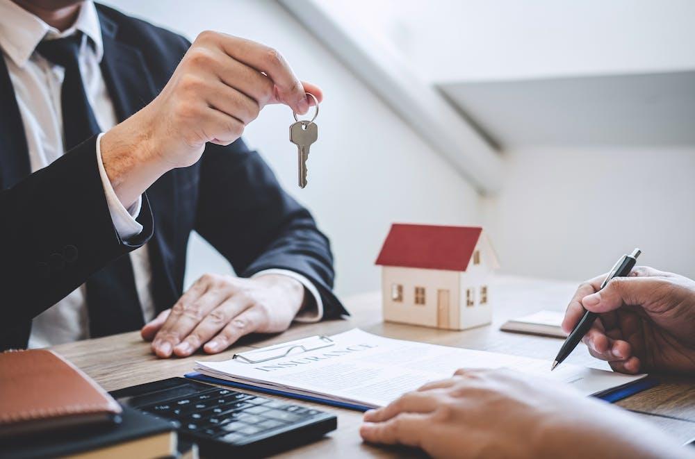 ce este creditul ipotecar