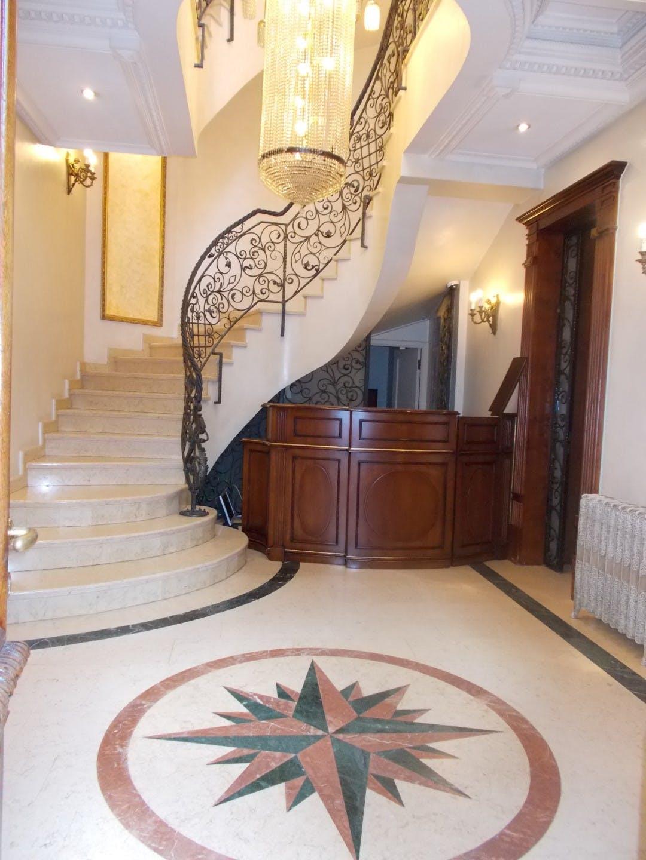 Premium Villa Victoriei 3