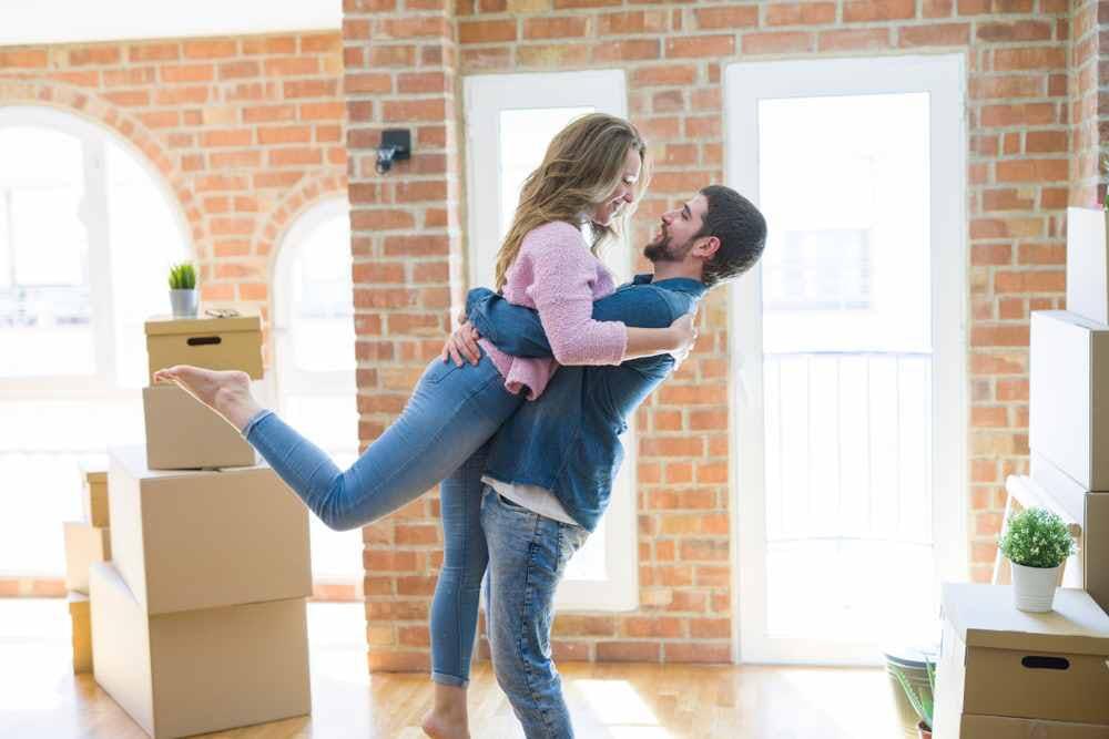 Ce trebuie să știi dacă vrei să îți iei un apartament prin credit ipotecar?