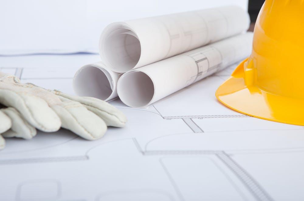 proiectul constructiei