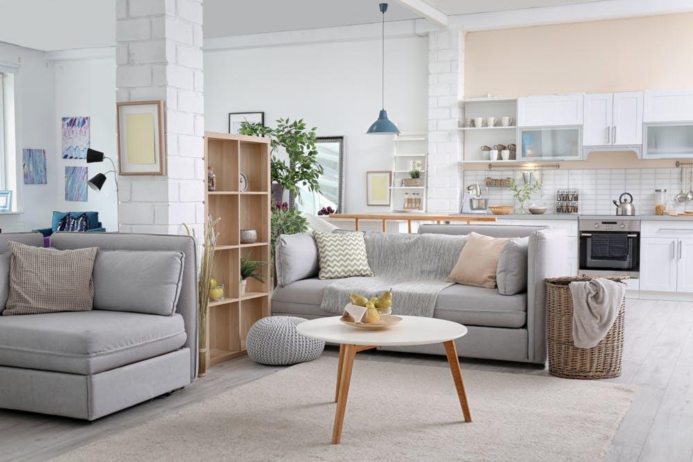 Cum te pregătești pentru vizionarea unui apartament - întrebări pe care să le pui și la ce să fii atent
