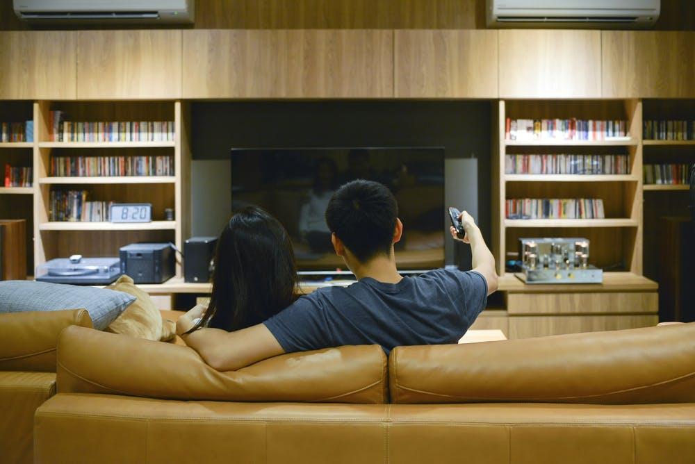 Ce spectacole poți urmări online gratuit în plină pandemie de COVID-19