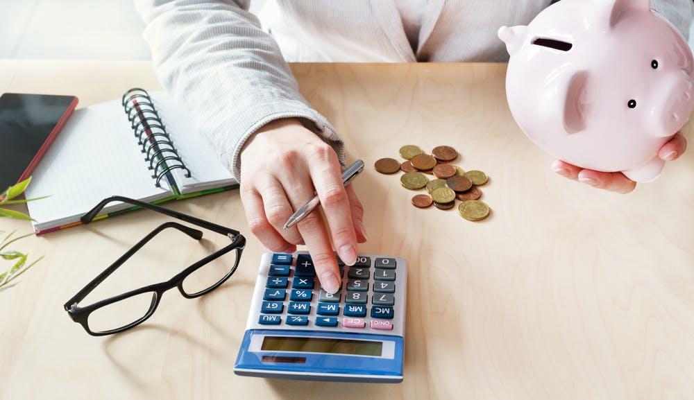 plata anticipata a impozitului pe locuinta