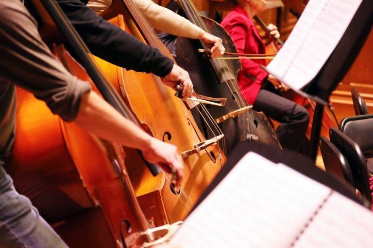 Concerte online
