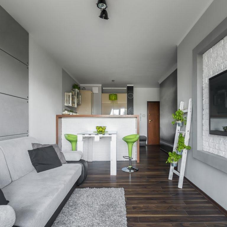 Avantajele unei platforme imobiliare online