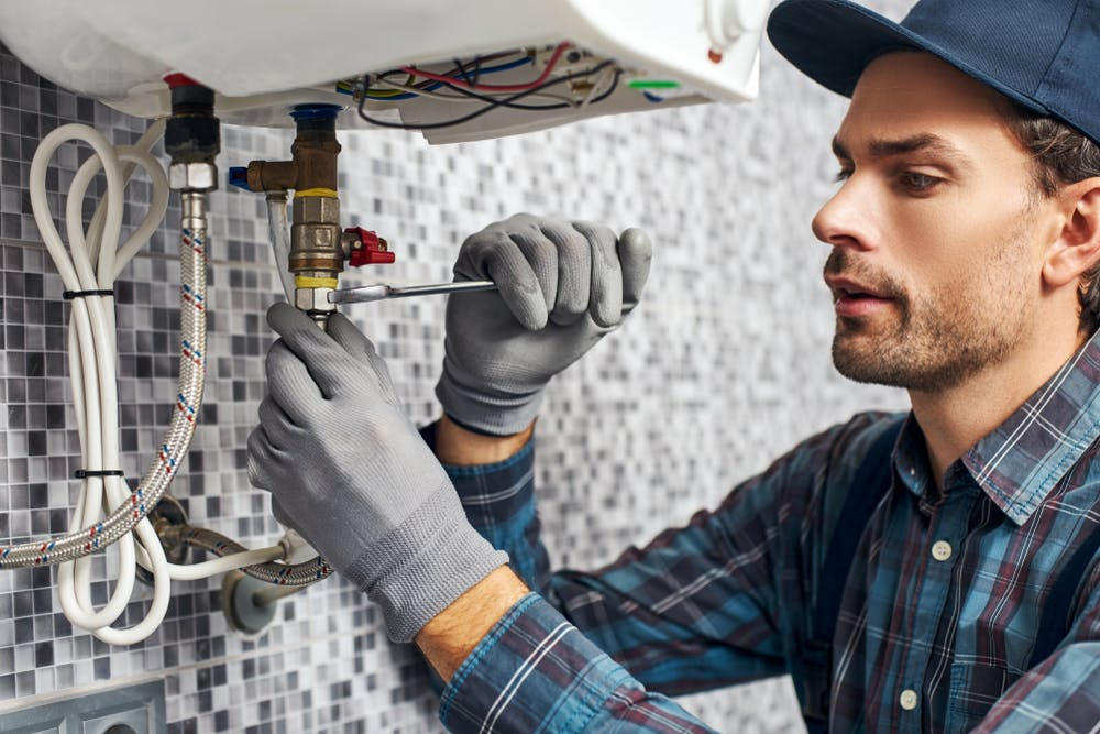 Ce trebuie să știi despre schimbarea instalației sanitare
