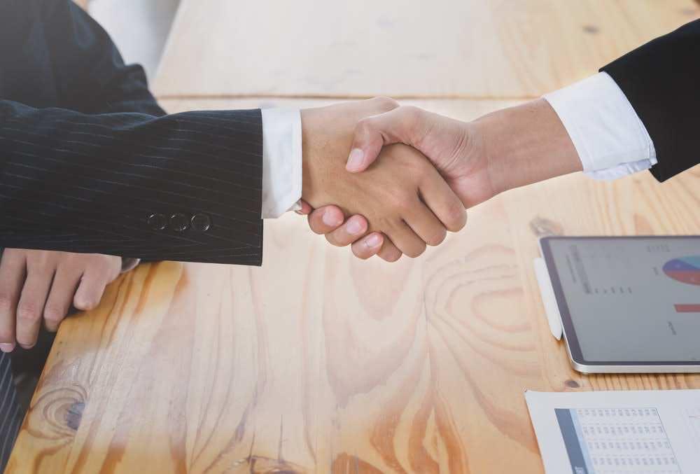 Subscrierea unui împrumut sau a unei datorii