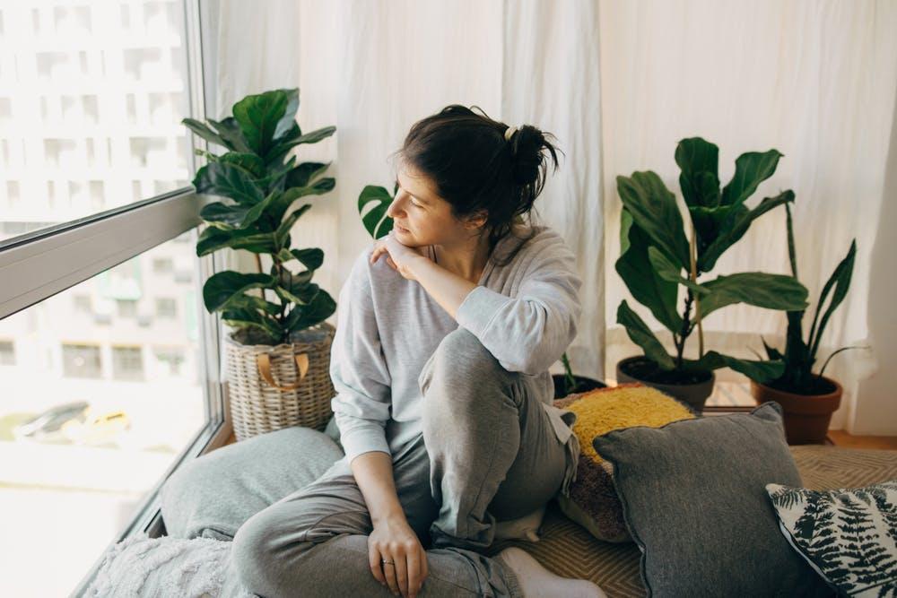 Cum te ajută tehnicile de mindfulness să te relaxezi și să scapi de stres