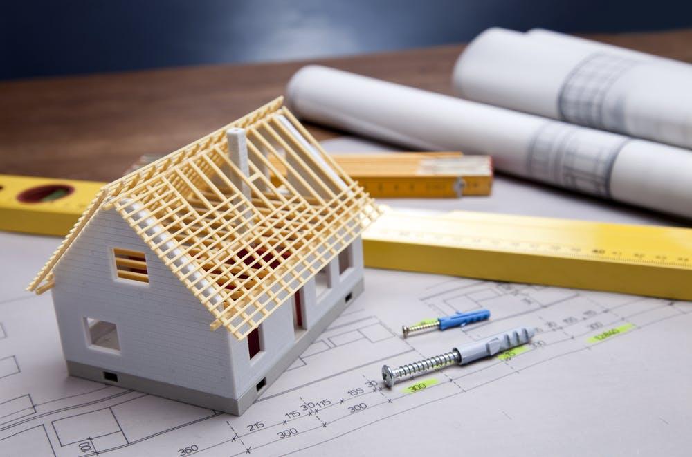cum obtii autorizatia de constructie