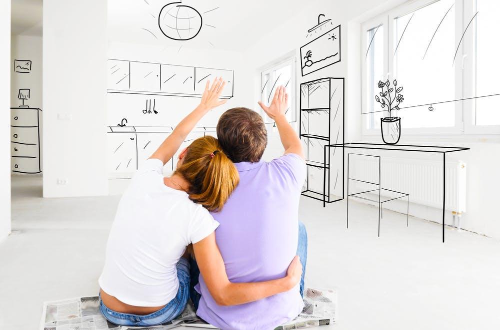 Autorizația de construcție – sfaturi practice și etape de urmat