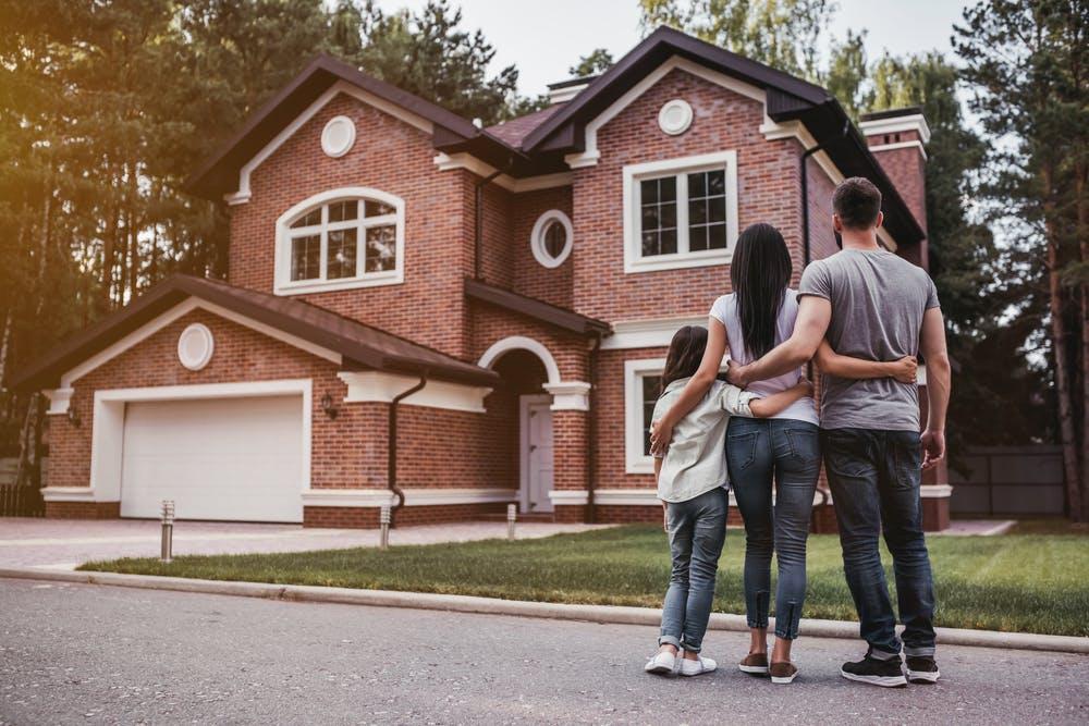 Case și apartamente de vânzare: cum să faci fotografii care vând