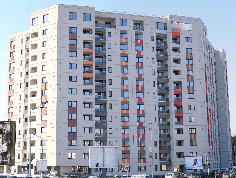 Contract de comodat – pentru locuință, model, acte necesare