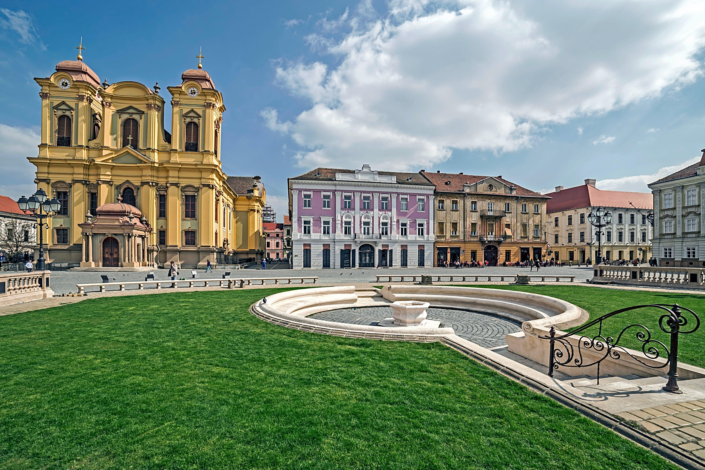 STUDIU STORIA: Oradea, Brasov și Timisoara, orasele cu cele mai bune facilitati medicale din Romania