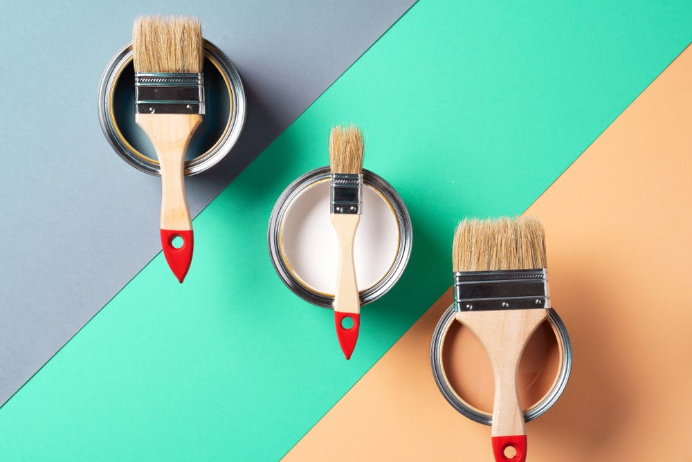 Care sunt culorile anului 2020 și cum le integrezi în designul interior al casei tale