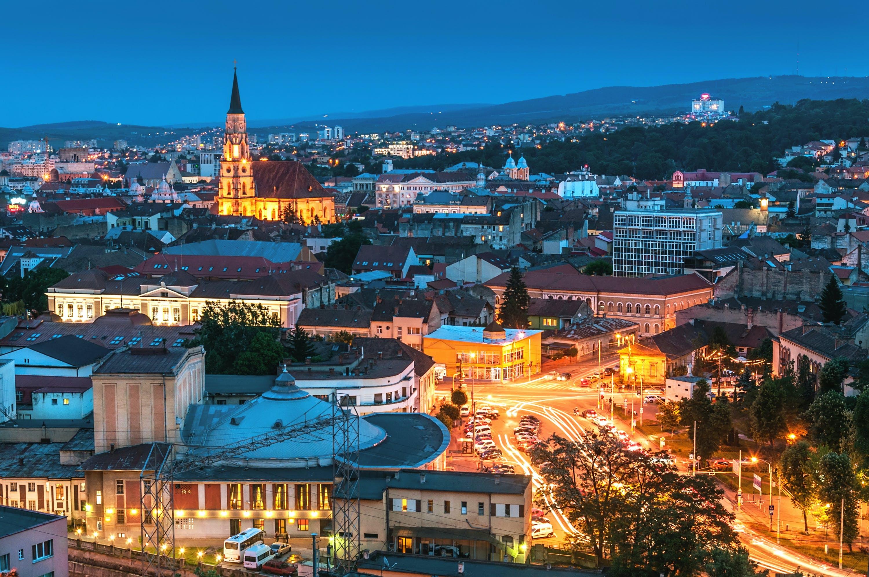 Patru apartamente de vânzare în Cluj sub 100.000 de euro de care te vei îndrăgosti!