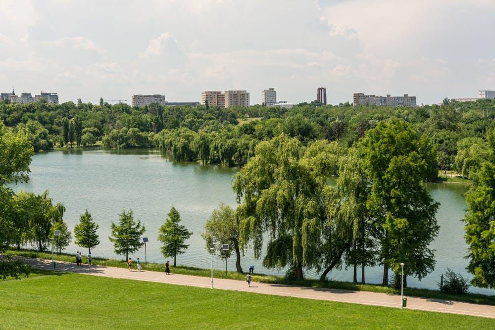 Studiu Storia.ro: Orașele din România cu cel mai bun acces la facilități de recreere